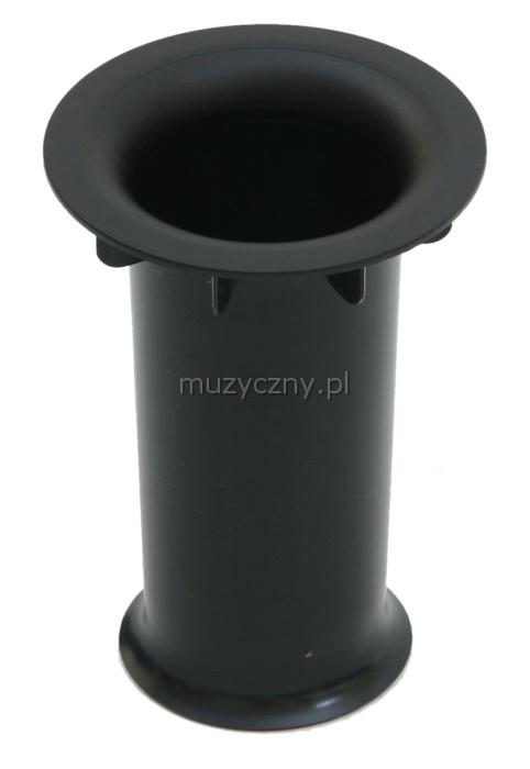 Monacor BR-60TR tuba