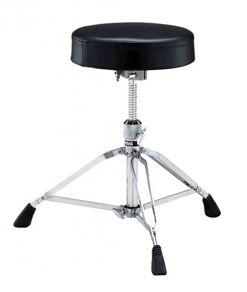 Yamaha DS840 stolička pre bubeníka
