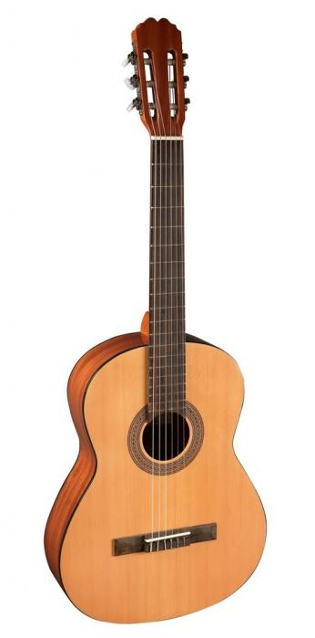 Admira Alba klasická gitara