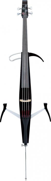 Yamaha SVC 50 Silent Cello elektrické violončelo