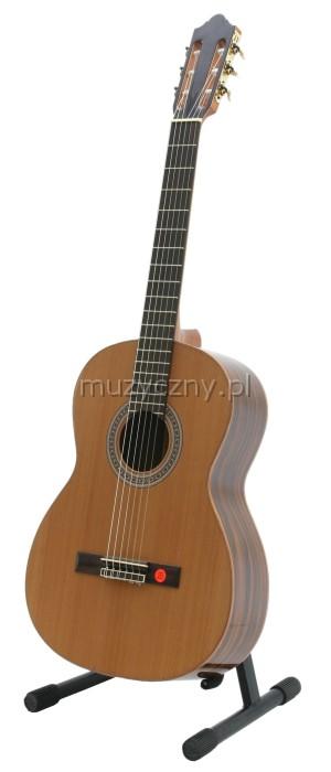 Strunal 975 klasická gitara