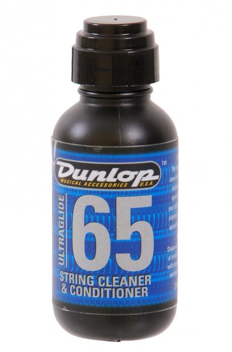 Dunlop 6582 Ultraglide