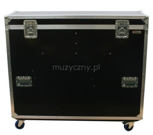 Barczak M7CL-48 prepravná skriňa