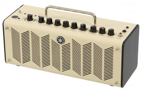 Yamaha THR 10 gitarový zosilňovač