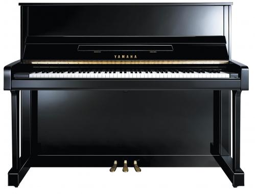 Yamaha b3 E PE piano