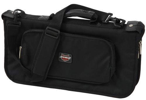 Ahead AA6024-EH Deluxe Stick Bag puzdro na paličky