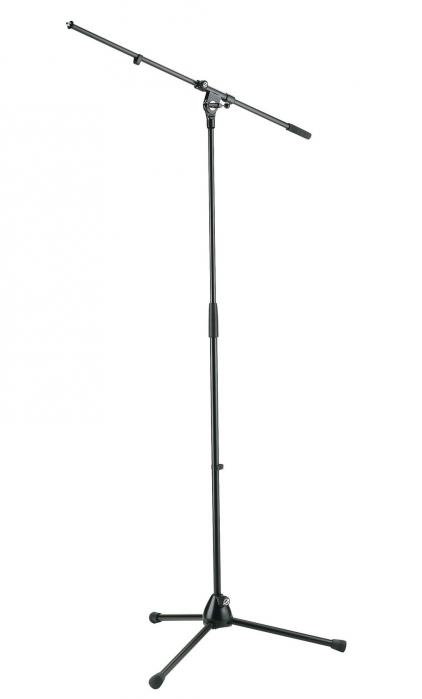 K&M 21020 mikrofónny statív
