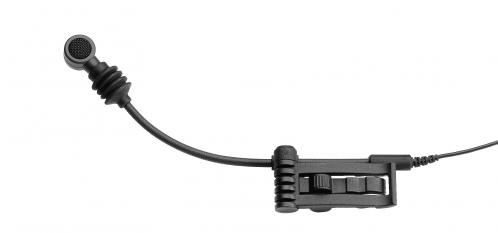 Sennheiser e-608 dynamický mikrofón