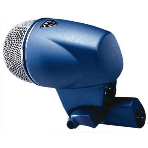 JTS NX-2 dynamický mikrofón