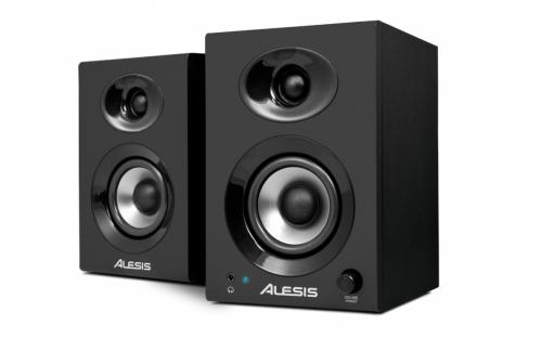 Alesis Elevate 3