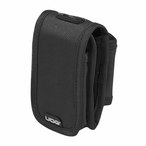 UDG Creator Mobile Guard Double Black