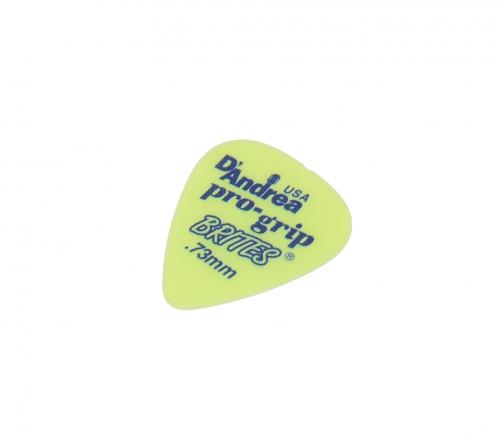 D′Andrea Brites gitarové trsátko