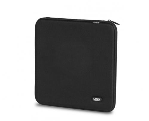 UDG Creator Novation Launchpad Hardcase Black