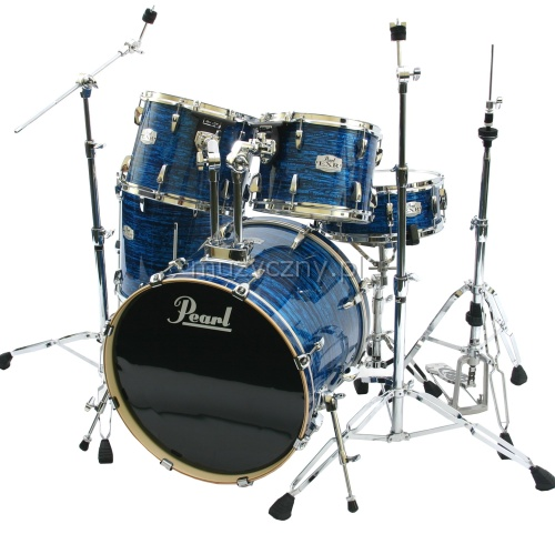 Pearl EXR-825.C435 bubenícka súprava