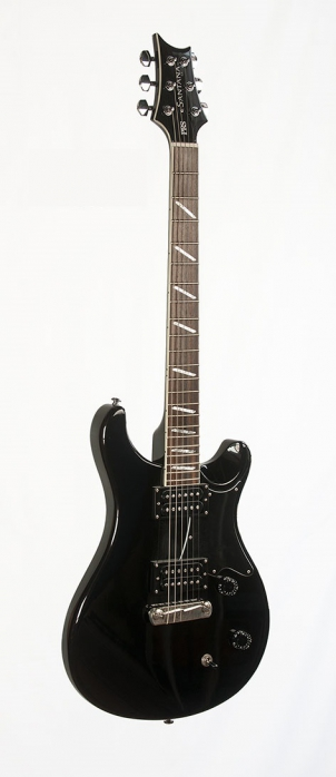 PRS Santana SE elektrická gitara