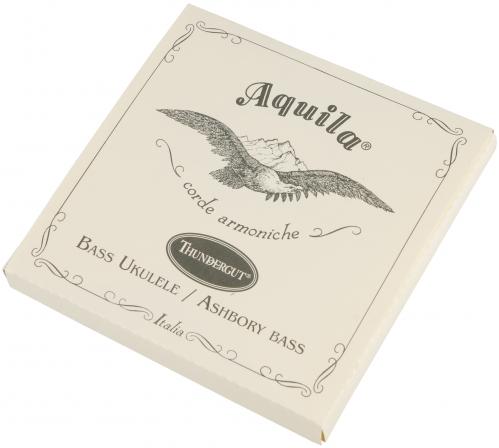 Aquila AQ 69U struny