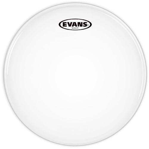 Evans B10G1 blana na bubon