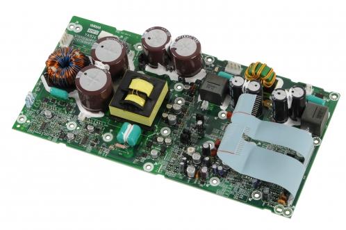 Yamaha WT873500