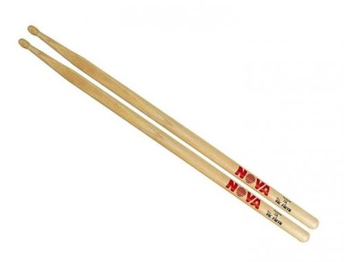 Vic Firth Nova 7A bubenícke paličky