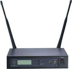 Audio Technica ATW-R160