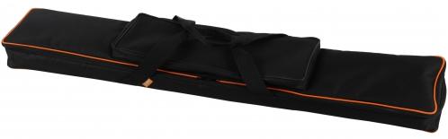 MLight Bag LEDBAR x 2 - puzdro