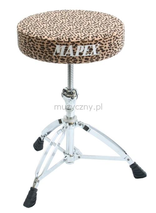 Mapex T-560L stolička pre bubeníka