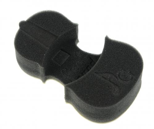 Acousta Grip CMT601