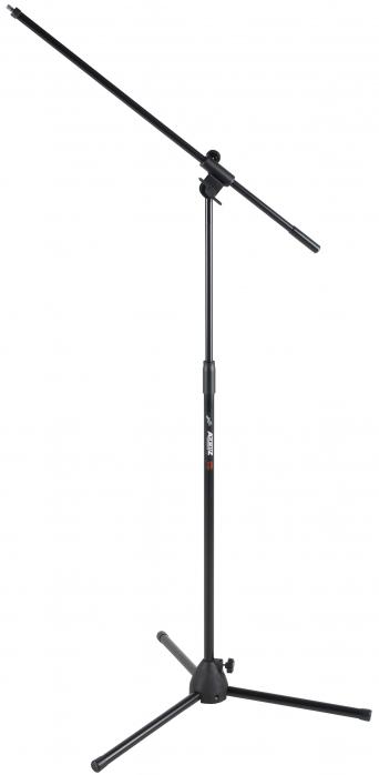 Akmuz M3-TI mikrofónny statív