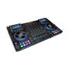 Denon MCX8000 DJ