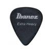 Ibanez PM14X BK gitarové trsátko