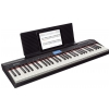 Roland Go piano digital piano