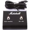 Marshall PEDL 00009