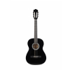 Alvera ACG 100 BK 3/4  klasická gitara