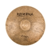 Istanbul Mehmet Origin Dark Ride 22″ cymbal