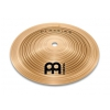 Meinl Clasics Medium Bell 8″ cymbal