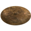 Sabian HH Pandora Ride 22″ cymbal