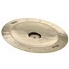Stagg Sensa China Sizzle 18″ cymbal
