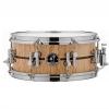 Sonor Signature SD Benny Greb 13x5 3/4″ snare drum