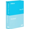 Ableton Live 10 Standard program komputerowy (BOX)