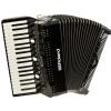 Roland FR 4 x Black digital V-accordion