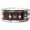 Drum Workshop Performance Snare 14x5,5″ (Tabacco Stain Oil) werbel