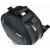 Rockbag 22544 DL puzdro