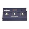 Rocktron MIDI Xchange MIDI Footcontroller nožný MIDI ovládač