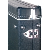 Rockcase RC 10625 puzdro pre gitaru