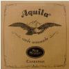 Aquila New Nylgut struny pre charango Medium tension, ee-aa-Ee-cc-gg