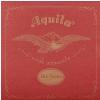 Aquila Neapolitan struny pre mandolínu