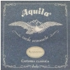 Aquila Alabastro Nylgut & Silver Plated Copper struny pre klasickú gitaru Light Tension