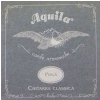 Aquila Perla - BioNylon & Silver Plated Copper struny pre gitaru klasickú, Superior Tension