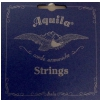 Aquila 142C struny pre klasickú gitaru 65-66cm