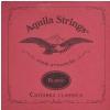Aquila Rubino - struny pre klasickú gitaru, Normal Tension